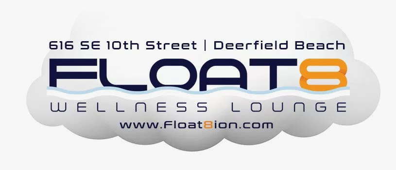 Take a Dip: Intro to Floating & Open House – Monday 9/25
